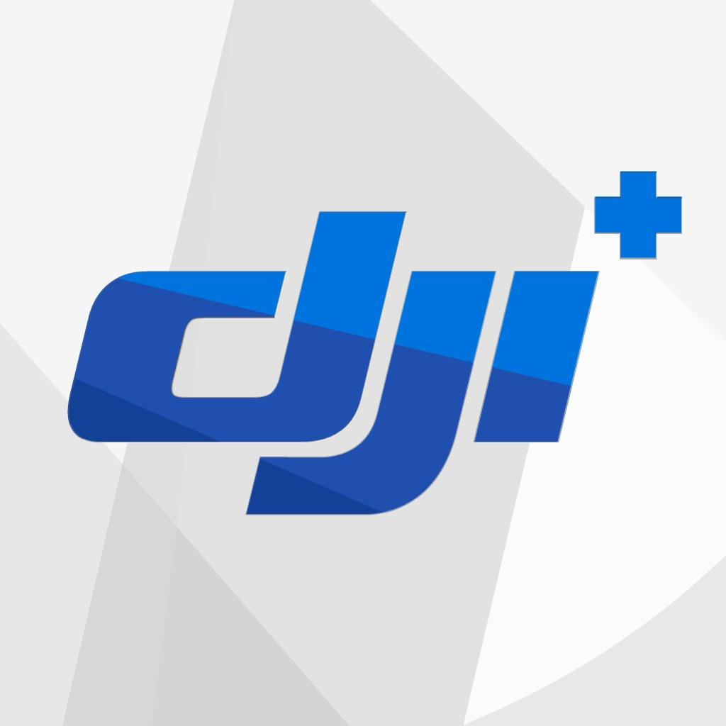 Djiplus logo