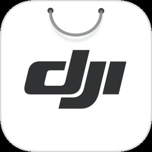 Logo302